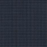 Screen Shot 2020-02-27 at 4.59.22 PM.png
