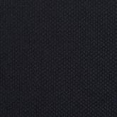 Screen Shot 2020-02-24 at 3.46.40 PM.png