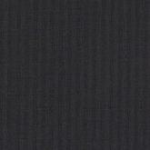 Screen Shot 2020-02-27 at 12.12.59 AM.pn