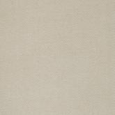 Screen Shot 2020-02-25 at 12.33.55 AM.pn