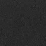 Screen Shot 2020-02-27 at 5.01.59 PM.png