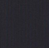 Screen Shot 2020-02-27 at 12.13.46 AM.pn