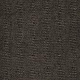 Screen Shot 2020-02-25 at 12.33.33 AM.pn