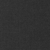 Screen Shot 2020-02-27 at 5.01.41 PM.png