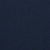 Screen Shot 2020-02-24 at 3.51.32 PM.png