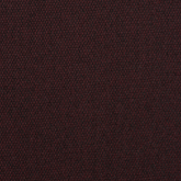 Screen Shot 2020-02-24 at 3.47.02 PM.png