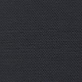 Screen Shot 2020-02-27 at 5.01.09 PM.png
