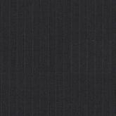 Screen Shot 2020-02-27 at 12.13.44 AM.pn