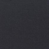 Screen Shot 2020-02-27 at 5.01.18 PM.png