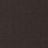 Screen Shot 2020-02-27 at 4.58.50 PM.png
