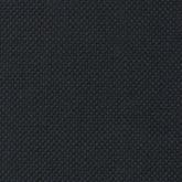 Screen Shot 2020-02-27 at 4.56.58 PM.png
