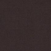 Screen Shot 2020-02-27 at 12.12.32 AM.pn