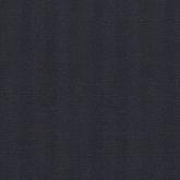 Screen Shot 2020-02-27 at 5.00.54 PM.png