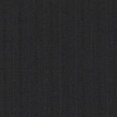 Screen Shot 2020-02-27 at 12.13.37 AM.pn