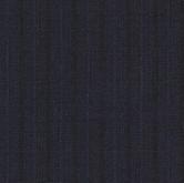 Screen Shot 2020-02-27 at 12.13.41 AM.pn