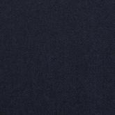 Screen Shot 2020-02-24 at 3.46.31 PM.png