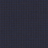 Screen Shot 2020-02-27 at 12.13.28 AM.pn