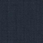 Screen Shot 2020-02-27 at 4.57.06 PM.png