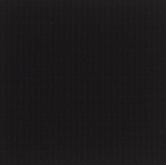 Screen Shot 2020-02-26 at 11.26.45 AM.pn