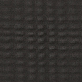 Screen Shot 2020-02-27 at 4.58.54 PM.png