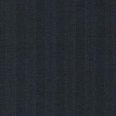 Screen Shot 2020-02-27 at 4.56.54 PM.png