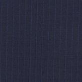 Screen Shot 2020-02-27 at 12.13.57 AM.pn