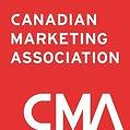 Canadian_Marketing_Association_CMA_Celeb