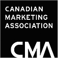 cma-facebook-share-logo.png