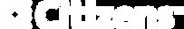 citizens-logo-rebrand.png