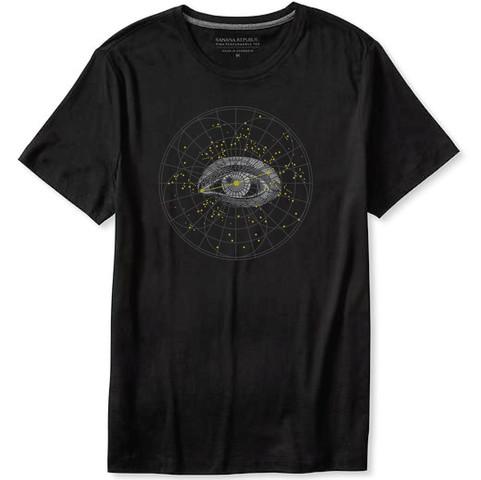 ARCANE_Tshirts_AB_1A-1.jpg
