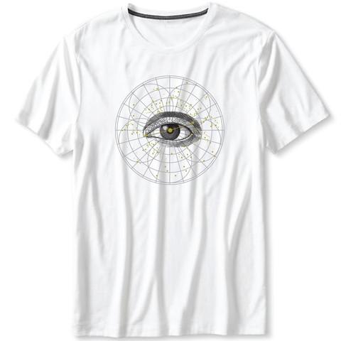 ARCANE_Tshirts_AB_1A-2.jpg