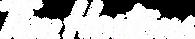 PNGIX.com_tim-hortons-logo-png_5307477.p