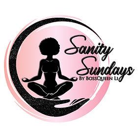 Sanity Sundays Logo.jpg