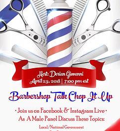 Barber Shop Chop It Up2.jpg