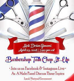 Barber Shop Chop It Up2.jpg