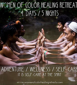 Women of Color Retreat - Costa Rica.jpg