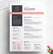 29_kane-williamson_resume-inventor-_edit
