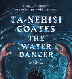 The Water Dancer Book.jpg