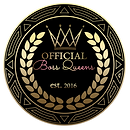 BQ Gold - Logo Big.png