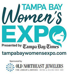 Tampa Women's Expo.jpg