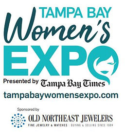 Tampa Women's Expo.jpg
