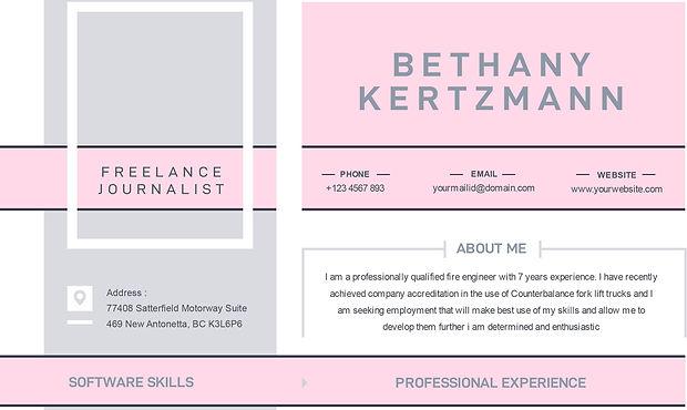 Bethany Kertzaman.jpg