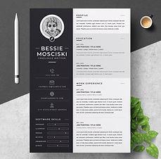 01_bessie-mosciski_resume-inventor-%20(1
