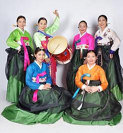 Korean Dance Group.jpg