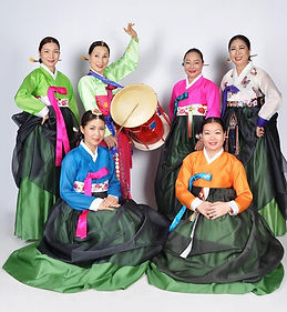 Korean Dance Group.jpg