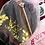 Thumbnail: Signature BQ Diamond Pen