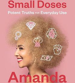 Amanda Seales - Small Doses.jpg