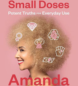Amanda Seales - Small Doses.jpg