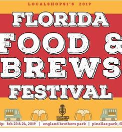 Florida Food & Brew 3.JPG