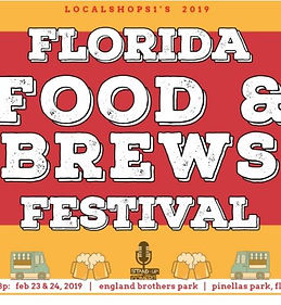 Florida Food & Brew 3.JPG